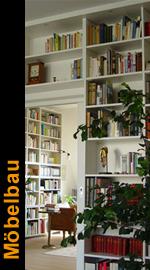altentreptow treppenbau referenzen tischlerei berlin. Black Bedroom Furniture Sets. Home Design Ideas