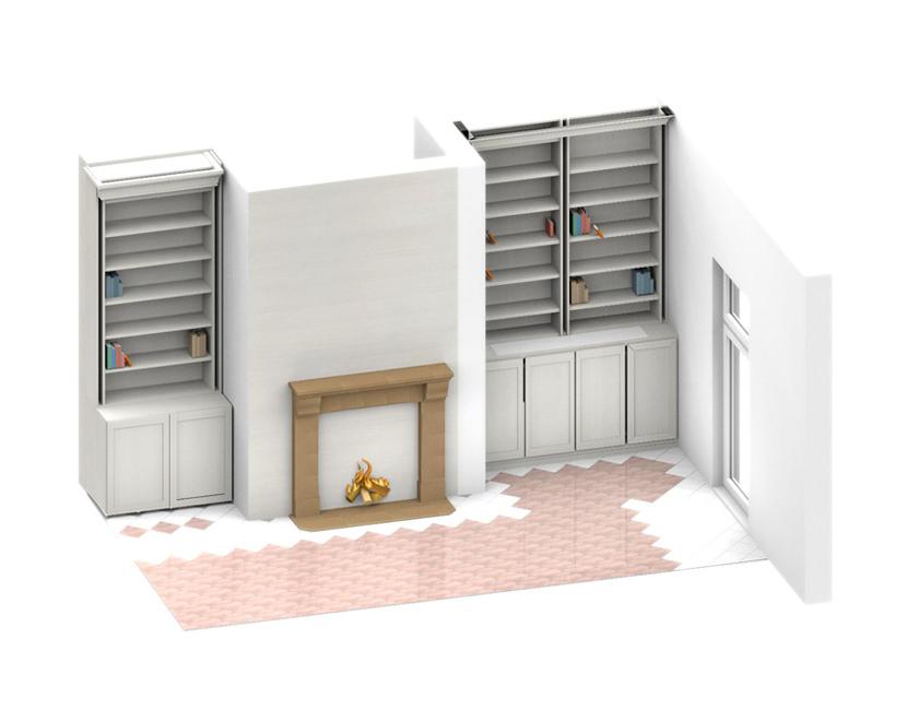treppen neubrandenburg altentreptow usedom planung. Black Bedroom Furniture Sets. Home Design Ideas