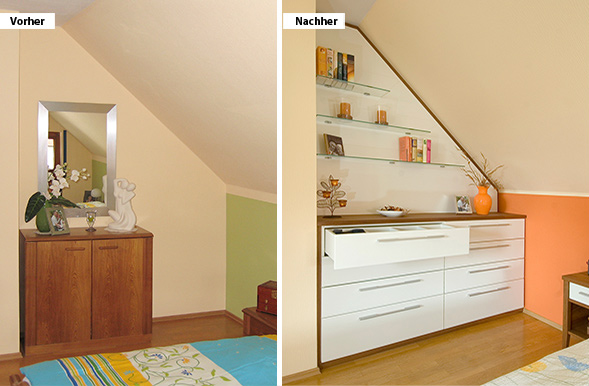 treppenbau innenausbau m belbau r gen usedom. Black Bedroom Furniture Sets. Home Design Ideas
