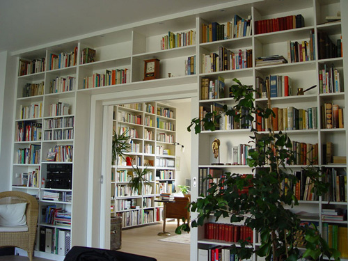 Möbelbau Berlin möbelbau neubrandenburg berlin rü mvp
