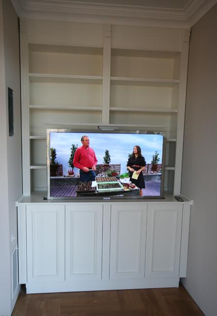 m belbau neubrandenburg berlin r gen mvp. Black Bedroom Furniture Sets. Home Design Ideas